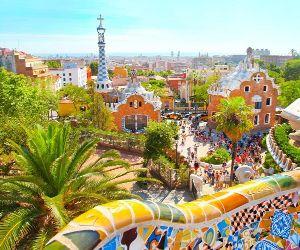 バルセロナで現地人との交流会(毎水曜日) 主にスペイン語や英語 https://plus.google.com/116523346766328