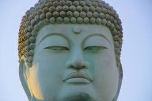 5406 - (株)神戸製鋼所 明日の寄りと引けの顔