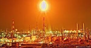 5406 - (株)神戸製鋼所 ①エネルギー・インフラ分野への取り組み  圧縮機事業の拡大に向けて、非汎用圧縮機事業において大型ター