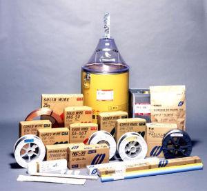 5406 - (株)神戸製鋼所 神戸鋼 産学共同研究推進、溶接技術、ハノイ工科大・阪大などと