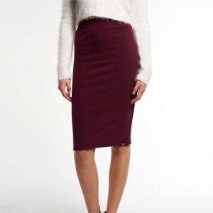綺麗なラインのタイトスカート http://www.i-t-shop.jp/item/SD-W25-D78_175296 世界10