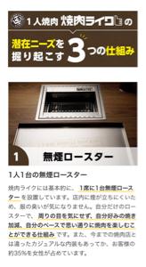 5903 - SHINPO(株) 最高👍🥓🔥
