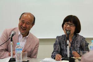 NHKラジオ第一の鎌田アナについて語ろう! 15年7月4日の復活!鎌坪商店の写真です。 redsさんdesunenさん、私、新潟にも行くことにし