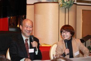 NHKラジオ第一の鎌田アナについて語ろう! 昨日は鎌坪三昧。 今日は築地から葛飾柴又と地味なコースでした。 写真です。
