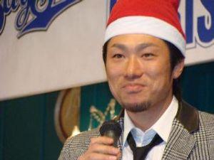 相川をガマ禿から死守せよ 中村悠平ばかり依怙贔屓で使う  小川監督とは今年で「おさらば」です^^