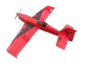 "模型飛行機 Turbo Raven 26% (74.8"")   翼長:74.8in/1900mm 翼面"