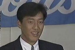 野球シーズンだから話せること、オフシーズンだから話せること (o'3')b シ――――!!