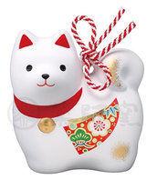 ☆オカマと討論会☆ ジューイさん、新年明けましておめでとうございます。 今年もよろしく、お願いいたします。( =^&om