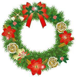 ☆オカマと討論会☆ ジューイさん、こんばんは。今夜はクリスマスイブですね。 今、フィギュアスケートの全日本選手権を見てい