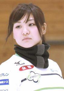 ☆オカマと討論会☆ カーリング女子では吉田知那美さんが一番可愛い