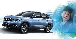 7203 - トヨタ自動車(株) トヨタ自動車、さっさと中国東方汽車に身売りしろよ。  だって東方汽車のデザインはこんなにカッコイイン