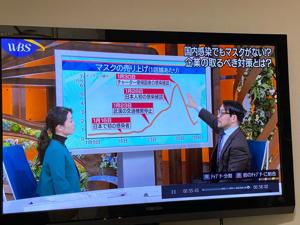 4558 - (株)中京医薬品 利益は増えてない