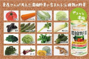 4558 - (株)中京医薬品 「濃縮野菜」には濃厚な味わいがあるが、ここの株価はきわめて淡泊 ・・・。