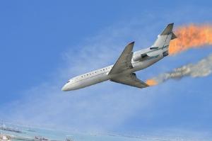 7172 - (株)ジャパンインベストメントアドバイザー ボーイング墜落、ち~~~ん