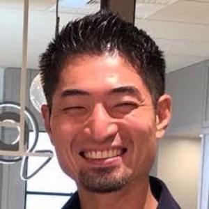 3928 - (株)マイネット 鼻が曲がるうううーーーzz