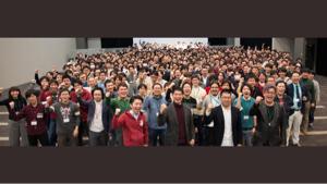 3928 - (株)マイネット 嶺井元副社長は、社長のツイッターで未だにガッツポーズを晒していますね。それにしても小さな男です。