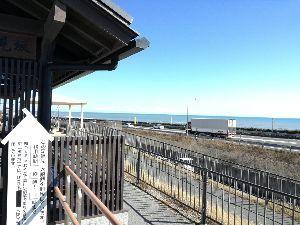 おばさんでも走りたい(^^)! 今晩は 今書き込み見ました、 今日静岡県に来てます 明日は申し訳ございません また次回参加宜しくです