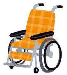 傘寿の坂を越えて・・・ きんいちさん  こんにちわ~ 歳を重ねると必然的に足腰が弱って、 怪我をすること多くなりました。