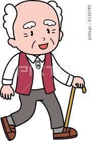傘寿の坂を越えて・・・ 皆さん( ノ゚Д゚)おはよう御座います。  若い世代は彼是思うて動き回るのでしょうが、 半ば認知症気