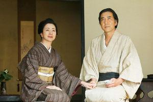 横浜ケントスに ご一緒していただける 女性を募集します。 見終ってその清々しさは たーまーりーまーせーん。(^Q^)/゚  日本人の正義感とか 凛々しさを感じ