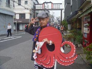 横浜ケントスに ご一緒していただける 女性を募集します。 見た後は「凛」とした気分にさせられます。 オススメの作品です。  昨日今日は ボランティア活動...