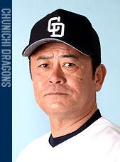 若手が育たないチーム 森岡といい、他球団の野手を育てるのはうまいねw