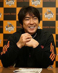 若手が育たないチーム 日本人の大砲・・・・・平田良介??    絶対的エース・・・・・大野雄大??  がいるチーム・・・・