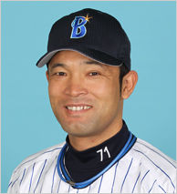 若手が育たないチーム 山田は秋田できりたんぽん食ってヒット打ったな   あんな不味いの良く食ったな。