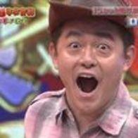 3486 - (株)グローバル・リンク・マネジメント よわーーーーーーーーーーーーーーーーい!!