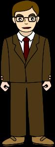 田辺さっさと辞めろ! 緊急動議! 田辺監督の解任を要求します。 賛成多数により、解任とします。(ファン多数)