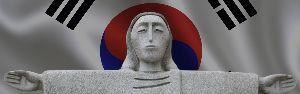 2212 - 山崎製パン(株) 今日もありがとう! 韓国キリスト教牧師の取締役どの。