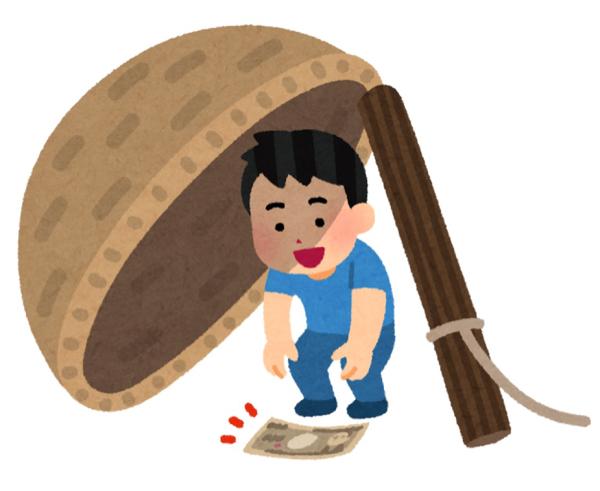 9318 - アジア開発キャピタル(株) これから夏だぜ。 お金返して❗️