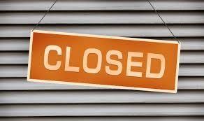 アザラシの家 (´ω`っ )3 最近荒らしと、お気に入りが増えたので、今日で閉店です。さようなら。そしてありがとうございました。