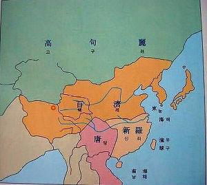 <丶`д´>韓国人は世界一優秀な民族 <丶`д´> 日本の教科書はデタラメばかりニダ  <丶`д&acute