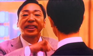 3286 - トラストホールディングス(株) 上がるのデス