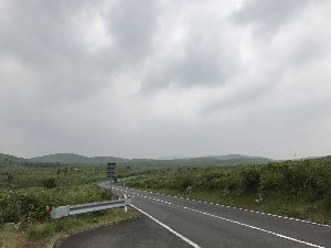 山口県西部の出会い~30~40代の方 お疲れさまです〜 台風 拍子抜けやったねえ 他は被害が出てましたが 山口は何時も外れてくれて助かりま