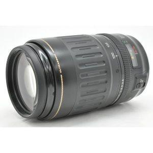 私流の自然体写真 こんな望遠レンズを使っています。  EF100-300mm F4.5-5.6 USM  基本を学べる