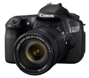 私流の自然体写真 これが予定のカメラです…少し迷いもあるけど レンズが現在2本あって 18mm~135m