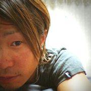 東京住。36才。自営業してます。
