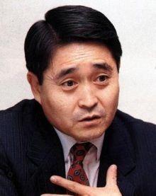 安倍晋三はホモ? 私は「在日朝鮮人移民(=在日韓国朝鮮人)は100%ダメ」とい  うことを何度も言ってきました。考えて