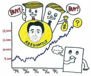 1938 - 日本リーテック(株) ▲▲海外投資家、日本株を7週連続買い▲▲   東京証券取引所が19日発表した12月第2週(9~13日