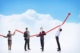 5288 - アジアパイルホールディングス(株) 年初来高値:688(2019年1月28日) ↑これがフラグ フラグ立てたら向かうのが投資家