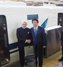 5288 - アジアパイルホールディングス(株) G20はインドとの会談に期待してます。           総理の顔がいつもにこやかです。