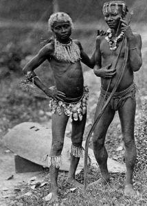天皇制廃止 縄文・弥生人、DNAのことを持ち出したのは、「天皇=D1b=縄文人=エライ=アジアの帝王」を信奉する
