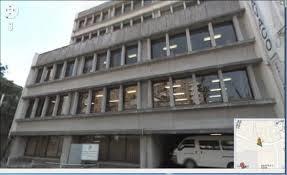 いま、NHKのニュースで 反原発と西早稲田2-3-18  西早稲田2-3-18こそ、反原発熱心ですよ。日本基督教団議長の声明文