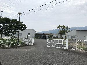 4586 - (株)メドレックス 近頃全然掲示板見てなかったのですが、工場は香川のメドレックス敷地内にできるんですか? 昨日、空ちゃん