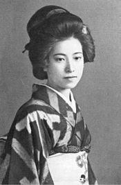 自分探しの旅 太宰治の死について   1948年(昭和23年)6月13日に玉川上水で、愛人山崎富栄と入水した。2人