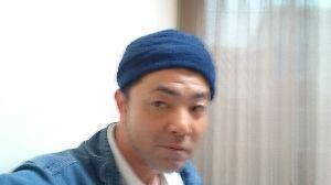 30歳女です。熊本に引っ越してきました 西原村に復興事業できました 寂しいんでデートしましょう