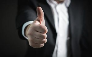 35311986 - ゴールドマン・サックス・世界債券オープンA カエル君や、なぜ投稿を消してしまうにかな?自分の意見に自信があるなら、そんなことをしなくても良いので
