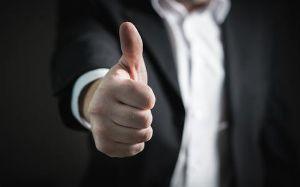 35311986 - ゴールドマン・サックス・世界債券オープンA ご自由にどうぞ。 だから良きに計らいなさいなと載せている。君には別に興味なしです。